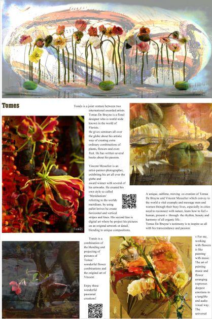 VM Gazette for ISSUU